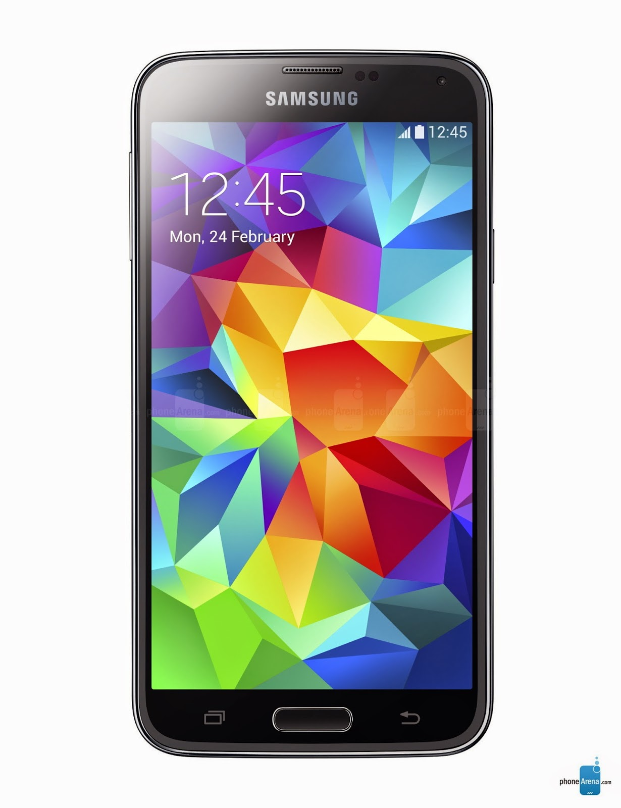 samsung galaxy s5,samsung galaxy s5 specification