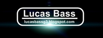 Blog do Lucas Bass