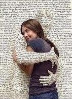 um abraço...sempre !