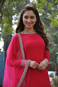 Tamanna latest glam pics at Bengal Tiger event-thumbnail-17