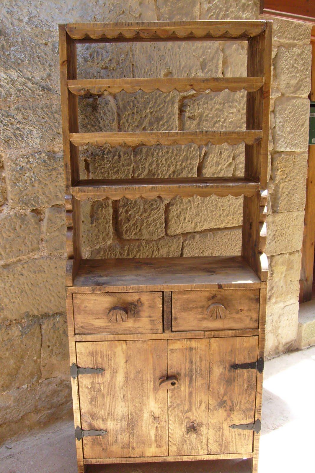 alacenas para cocina de pino fotos de alacenas para cocina integral ms iztapalapa hd walls