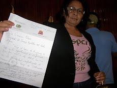La renuncia de un Gobernador Socialista en la Venezuela de la Revolución de Hugo Chávez