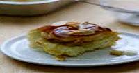 Roti Apel