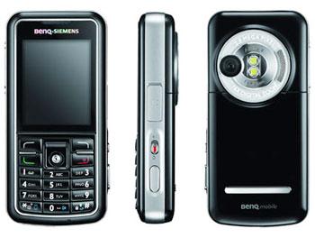 Cần bán điện thoại cũ giá rẻ BenQ Siemens S88 tại Hà Nội. BenQ Siemens S88 nổi bật với cụm camera 2 chấm tự động lấy nét, đèn flassh xeon  nổi tiếng 1 thời, có hỗ trợ thẻ nhớ nghe nhạc, gprs, java,....Loa ngoài nghe nhạc hay, to và vang, không rè. Máy đã kiểm tra nghe gọi tốt, mọi tính năng hoạt động bình thường. hình thức còn khá đẹp.  Giá: 350.000 (máy, pin,sạc) Liên hệ: 0904.691.851 BenQ Siemens S88 giá 350k | Bán điện thoại chụp ảnh nghe nhạc giá rẻ tại Hà Nội | java gpra camera thẻ nhớ nghe nhạc