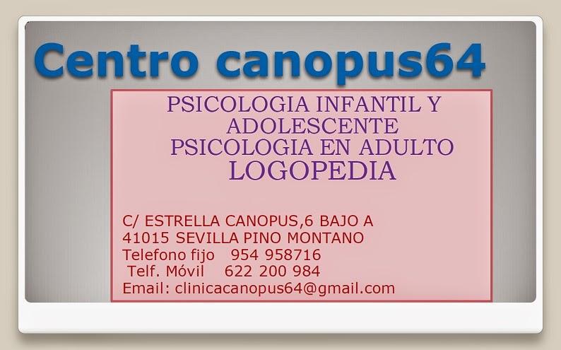 Gabinete de psicología: