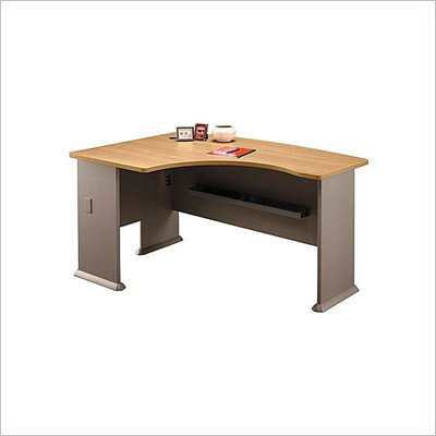 Hope 39 s cafe organize your home office with computer desks - Organize computer desk ...