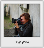 inge prins inspiration photograph