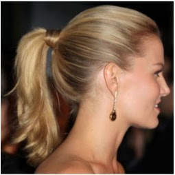 ponytail hairstyles, woman hairstyles ponytail, hairstyles for woman, easy hairstyles for woman, easy hairstyles for girls, modern hairstyles with ponytail hairstyles for girls with ponytails, ponytail aside, pictures of girls who wear ponytails, hairstyles women who use ponytail hairstyles ponytail modern with beautiful, beautiful girls hairstyles ponytail, ponytail hairstyles, beautiful hairstyles ponytails, easy hairstyles ponytail, cute hairstyles for woman, cute hairstyles for girls, ポニーテールの髪型、ポニーテールの髪型の女性は、女性のためのヘアスタイルは、女性のための簡単なヘアスタイルは、女の子のための簡単な髪型は、ポニーテールの女の子のためのポニーテールヘアスタイルと現代的なヘアスタイルはさておき、ポニーテール、ポニーテールを着る女の子の写真は、ポニーテールの髪型を使用する女性がある近代的な髪型をポニーテール綺麗、美しい女の子のポニーテールの髪型、ポニーテールの髪型、美しいヘアスタイルポニーテール、簡単にヘアスタイルポニーテール、女性のためのかわいいヘアスタイル、女の子のためのかわいいヘアスタイル、