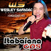 Wesley Safadão & Garota Safada - Garota VIP - Em Nata l- RN - 28 Março 2015