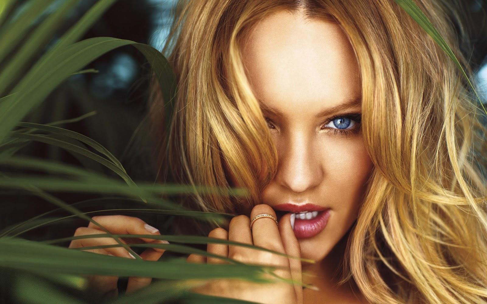 http://2.bp.blogspot.com/-07Un9cF2FMw/UQFLER9j7aI/AAAAAAAAOlg/c8O_hdBmYHw/s1600/Candice-Swanepoel-Natural-Beauty-1200.jpg