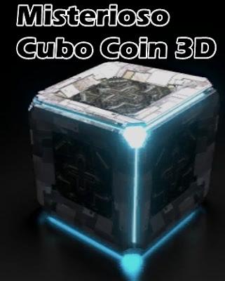 cubo mágico internet juego