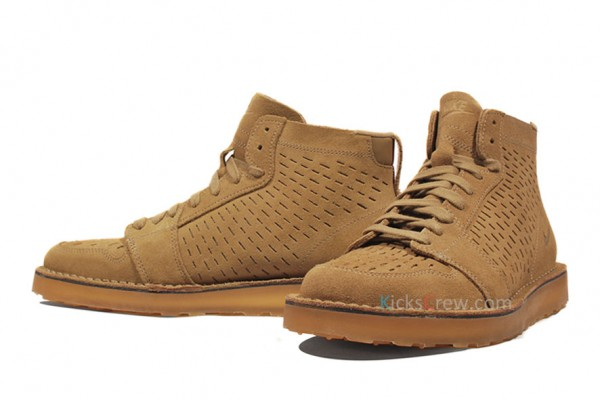 Nike Boots Desert3