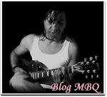Blog MBQ