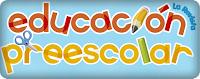 http://educpreescolar.blogspot.com.es/