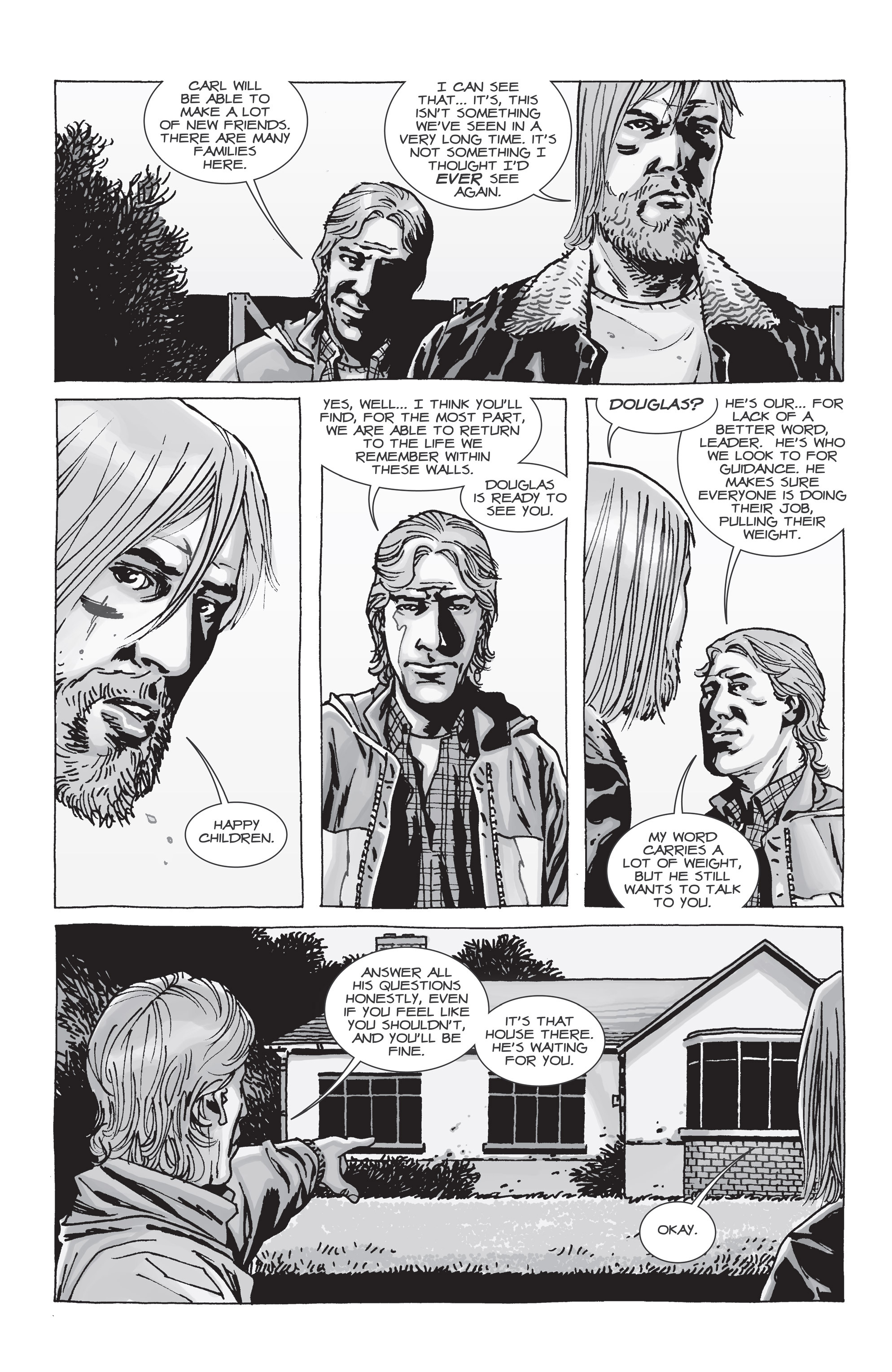 The Walking Dead 70 Page 5