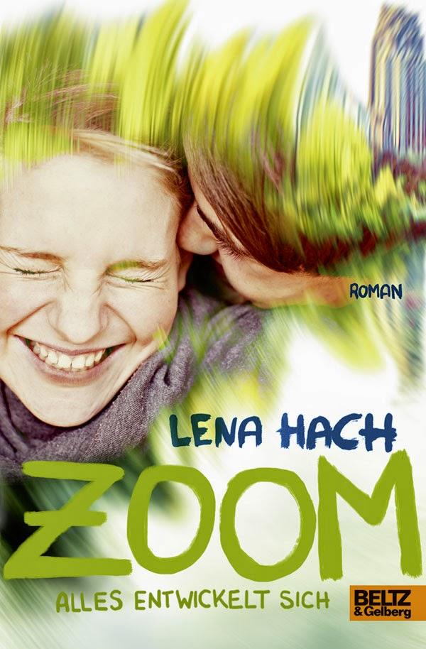 http://www.amazon.de/Zoom-Alles-entwickelt-Lena-Hach/dp/3407811853/ref=sr_1_sc_1?ie=UTF8&qid=1425647110&sr=8-1-spell&keywords=zoom+alles+entwickelt+sichj