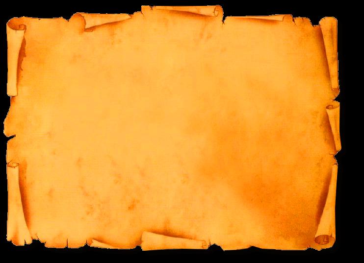 ZOOM DISEÑO Y FOTOGRAFIA: pergaminos y papeles antiguos,cartas,png