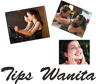 Tips Cantik Wanita