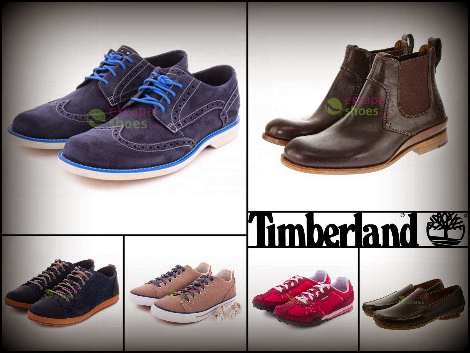 Amazon Timberland Zapatos y complementos - fotos de zapatos timberland