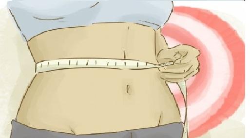 اشربه قبل ان تنام و اتركه يحطم الشحوم و يحرق الدهون و يفقدك 10 كيلو في 30 يوم دون رجيم و دون حرمان