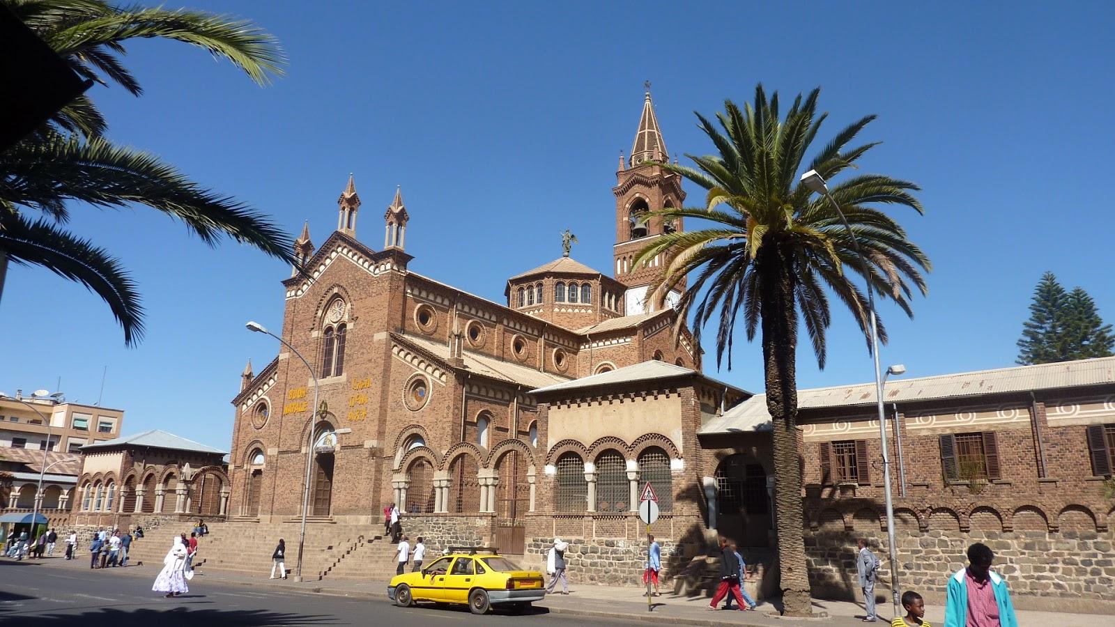 Asmara+Eritrea.jpg