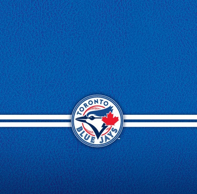 Toronto Blue Jays Download Iphone Ipod Touch Android