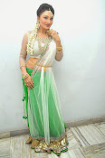 Ramya sri latest glam pics-thumbnail-7