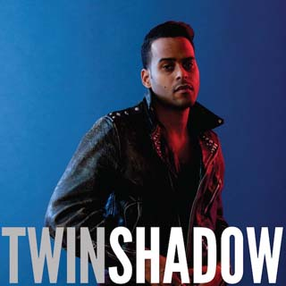Twin Shadow – Five Seconds Lyrics | Letras | Lirik | Tekst | Text | Testo | Paroles - Source: musicjuzz.blogspot.com