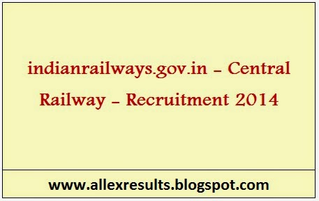 indianrailways.gov.in