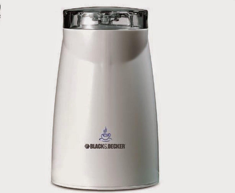 best new appliance gifts for newlyweds appliance shelf