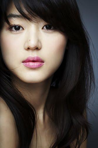 Beautiful Chinese Women Pretty