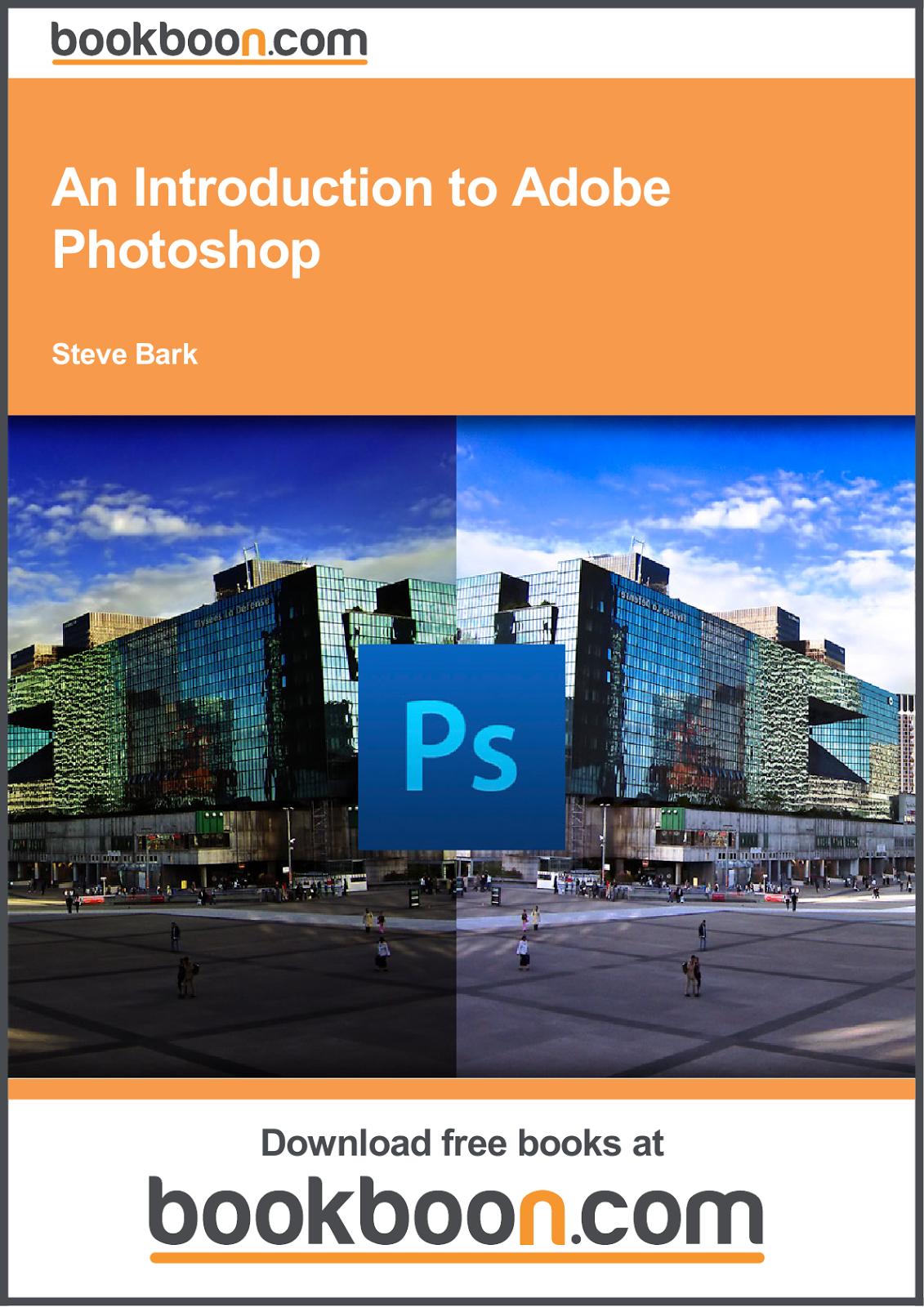 http://www.mediafire.com/view/q39xq1s9w8by9cw/an-introduction-to-adobe-photoshop.pdf