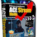 Ace Stream Media 3.0.8 Free Software Download