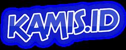KAMIS.ID SITUS AGEN JUDI SLOT MESIN GAMES ONLINE