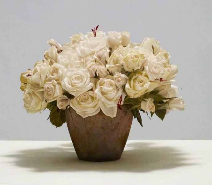 Cuadros modernos bonitos cuadros ramos de rosas - Ramos de flores bonitos ...