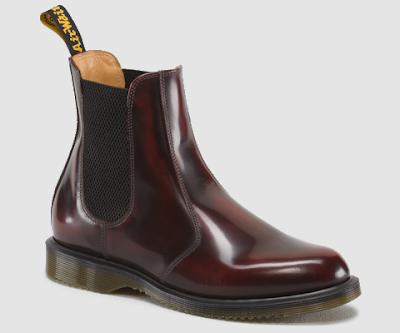 http://uk.drmartens.com/uk/Womens/Womens-Boots/Dr-Martens-Flora-Boot/p/14650601