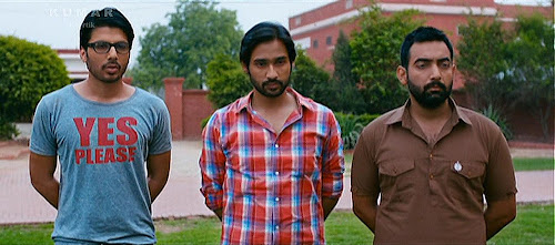 Watch Online Punjabi Movie burrah (2012) On Putlocker DVD Quality