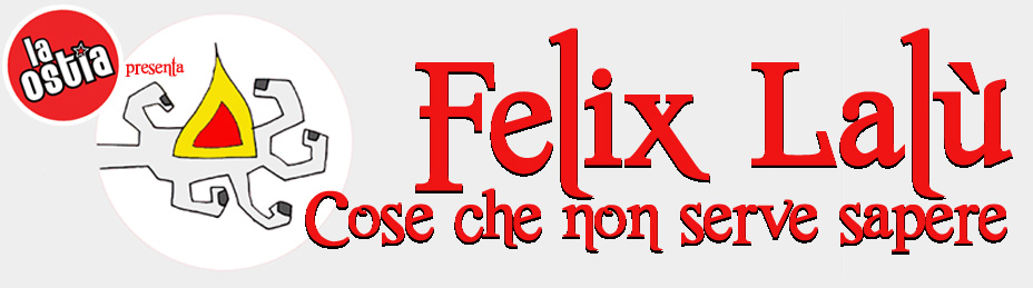 Felix Lal