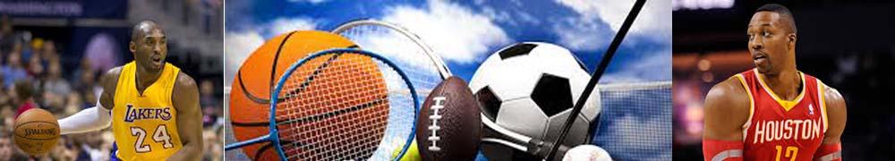 Sports Post
