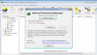 Free Download Software Aplikasi Internet Download Manager Full Version Tavalli Blog