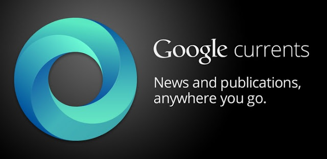 Google Currents article Will Kennard