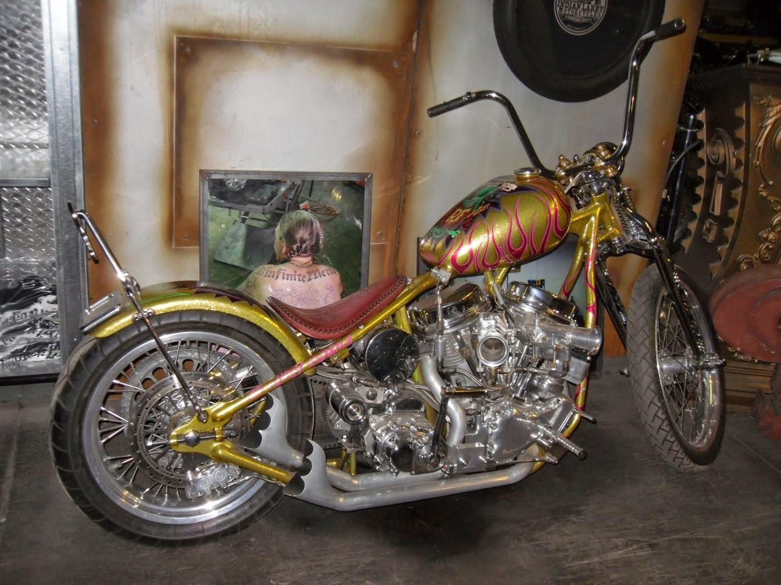 Increíble Marcos De Motocicletas Indio Larry Modelo - Ideas de Arte ...