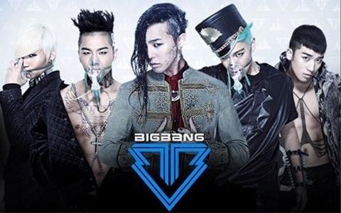 Bigbang ile D�nya Turu Hakk�nda Soru Cevap //T�rk�e �eviri