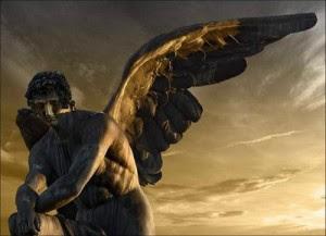 Por que Deus não destrói o demônio? Como ele surgiu?