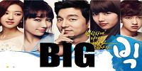 Ver Big Novela Coreana Capítulos Completos Sub Español