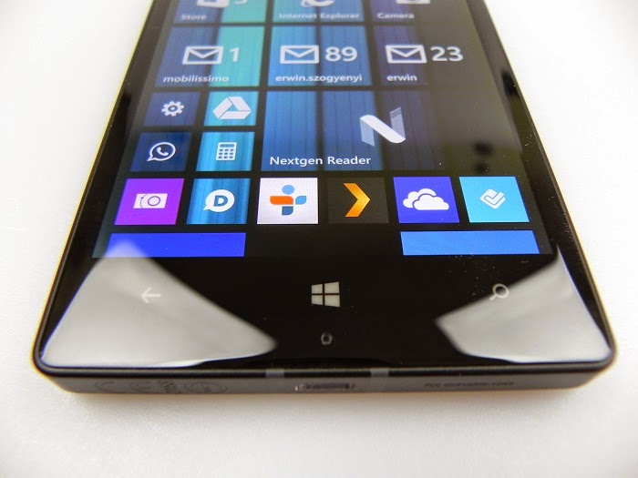 lumia 930 (3)