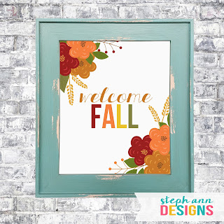 https://www.etsy.com/listing/250253095/printable-welcome-fall-sign-8x10-instant?ref=shop_home_active_7