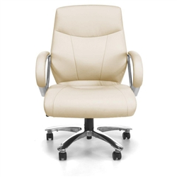 OFM Avenger Chair Review