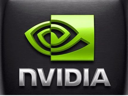 Nvidia GeForce 347.09 Beta
