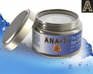 http://www.amazon.com/Age-Defying-Anti-Wrinkle-Alternative-Anti-Aging-Hyaluronic/dp/B00JLIA5M0/?ie=UTF8&qid=1443159267&m=A2UPBR2GTWVKSY&keywords=botox+dermal+filler+anti+wrinkle